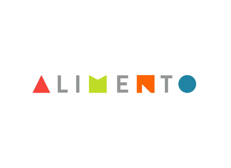 Smart Gastronomy Lab_Alimento_Partenariat_formation_HORECA_agroalimentaire_culinaire